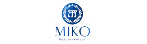 Miko Beauty Center