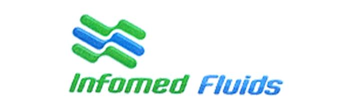 infomed fluids
