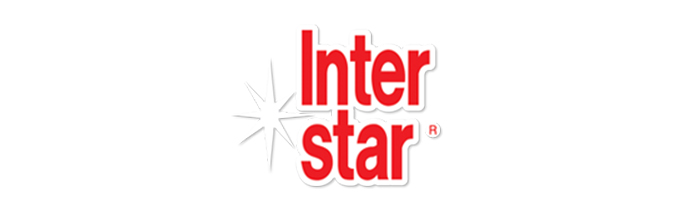 Interstar Chim